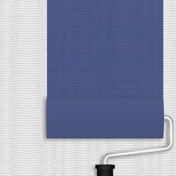 Bauhaus 327717   Drapery fabrics   Rasch Contract