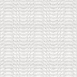 Bauhaus 327717 | Dekorstoffe | Rasch Contract