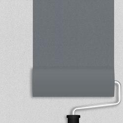 Bauhaus 327908 | Drapery fabrics | Rasch Contract