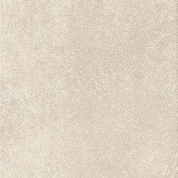 Kota 60 beige | Ceramic tiles | Grespania Ceramica