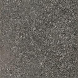 Kota 60 negro | Carrelage céramique | Grespania Ceramica