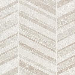 Duri 60 blanco | Ceramic tiles | Grespania Ceramica