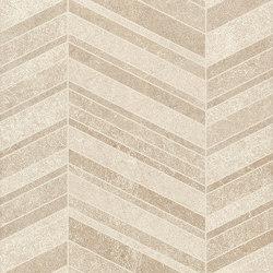 Duri 60 beige | Carrelage céramique | Grespania Ceramica