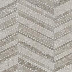 Duri 60 gris | Carrelage céramique | Grespania Ceramica