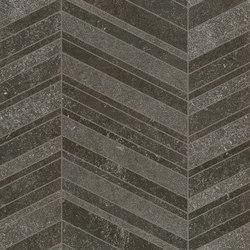 Duri 60 negro | Piastrelle ceramica | Grespania Ceramica