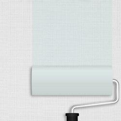 Bauhaus 328103   Drapery fabrics   Rasch Contract
