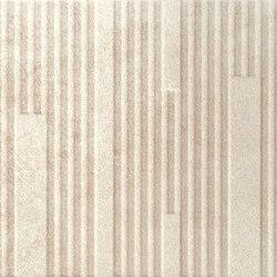 Yan 60 beige | Ceramic tiles | Grespania Ceramica