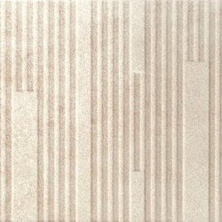 Yan 60 beige | Tiles | Grespania Ceramica