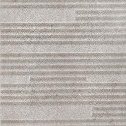 Yan 60 gris | Ceramic tiles | Grespania Ceramica