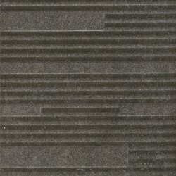 Yan 60 negro | Ceramic tiles | Grespania Ceramica
