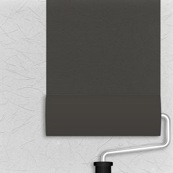 Bauhaus 328202 | Drapery fabrics | Rasch Contract