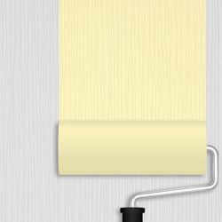 Bauhaus 328301 | Drapery fabrics | Rasch Contract