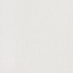 Bauhaus 328301 | Wandbeläge / Tapeten | Rasch Contract