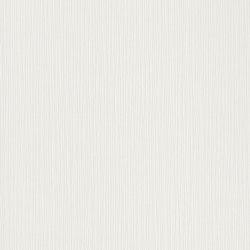 Bauhaus 328509 | Dekorstoffe | Rasch Contract