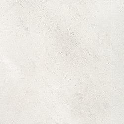 Landart 60 blanco | Baldosas de cerámica | Grespania Ceramica