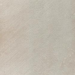 Landart 60 gris | Ceramic tiles | Grespania Ceramica