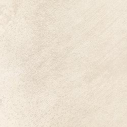 Landart 60 beige | Carrelage céramique | Grespania Ceramica