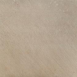 Landart 60 taupe | Baldosas de cerámica | Grespania Ceramica