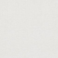 Bauhaus 329100 | Dekorstoffe | Rasch Contract