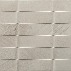 Basket 60 gris | Ceramic tiles | Grespania Ceramica