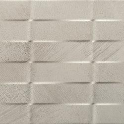 Basket 60 gris | Baldosas de cerámica | Grespania Ceramica