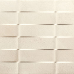 Basket 60 beige | Ceramic tiles | Grespania Ceramica