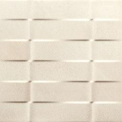 Basket 60 beige | Baldosas de cerámica | Grespania Ceramica