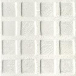 Square 60 blanco | Piastrelle ceramica | Grespania Ceramica