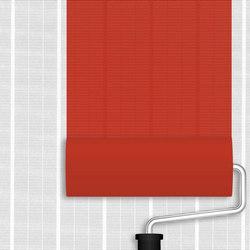 Bauhaus 329209 | Drapery fabrics | Rasch Contract