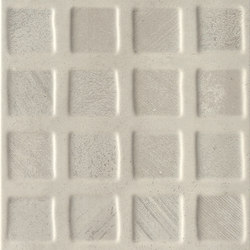 Square 60 gris | Carrelage céramique | Grespania Ceramica