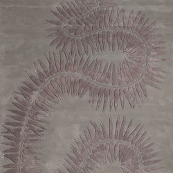 Botanica midori | Rugs | Carl Hansen & Søn