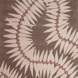 Botanica kiri | Rugs | Carl Hansen & Søn