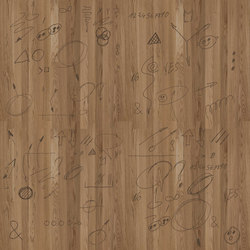 HP6.01.2 Brown | Wood flooring | YO2