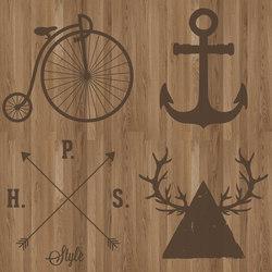 HI6.01.2 Brown | Suelos de madera | YO2