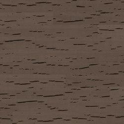 EX5.01.1 Black | Pavimenti in legno | YO2