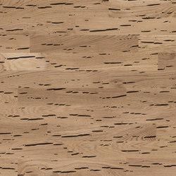 EX5.02.1 Black | Wood flooring | YO2