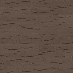 EX5.01.2 Brown   Wood flooring   YO2