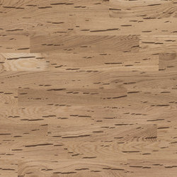 EX5.02.2 Brown   Wood flooring   YO2
