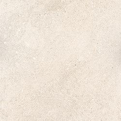 Sablier beige | Piastrelle | Grespania Ceramica
