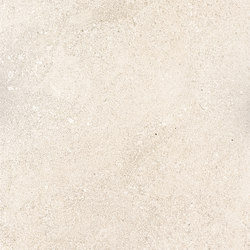 Sablier beige | Tiles | Grespania Ceramica