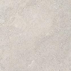 Sablier gris | Baldosas de suelo | Grespania Ceramica