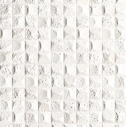 Primptemps blanco | Ceramic tiles | Grespania Ceramica
