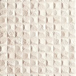 Primptemps beige | Ceramic tiles | Grespania Ceramica