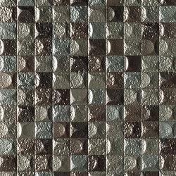 Eclat Plata | Baldosas de cerámica | Grespania Ceramica