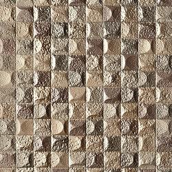 Eclat Bronce | Ceramic tiles | Grespania Ceramica