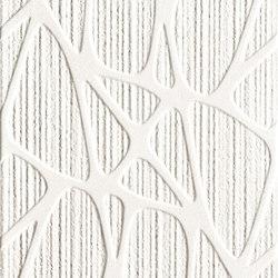 Automne blanco | Ceramic tiles | Grespania Ceramica