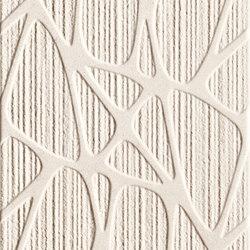 Automne Beige | Baldosas de cerámica | Grespania Ceramica