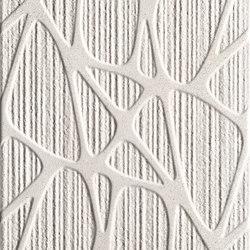 Automne gris | Piastrelle | Grespania Ceramica
