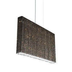 Refrax Pendant | General lighting | Swarovski Lighting