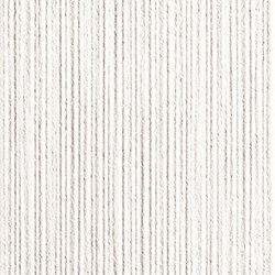 Estivale blanco | Carrelages | Grespania Ceramica